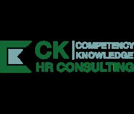 Công ty CK HR Consulting tuyển dụng tháng 02/2021